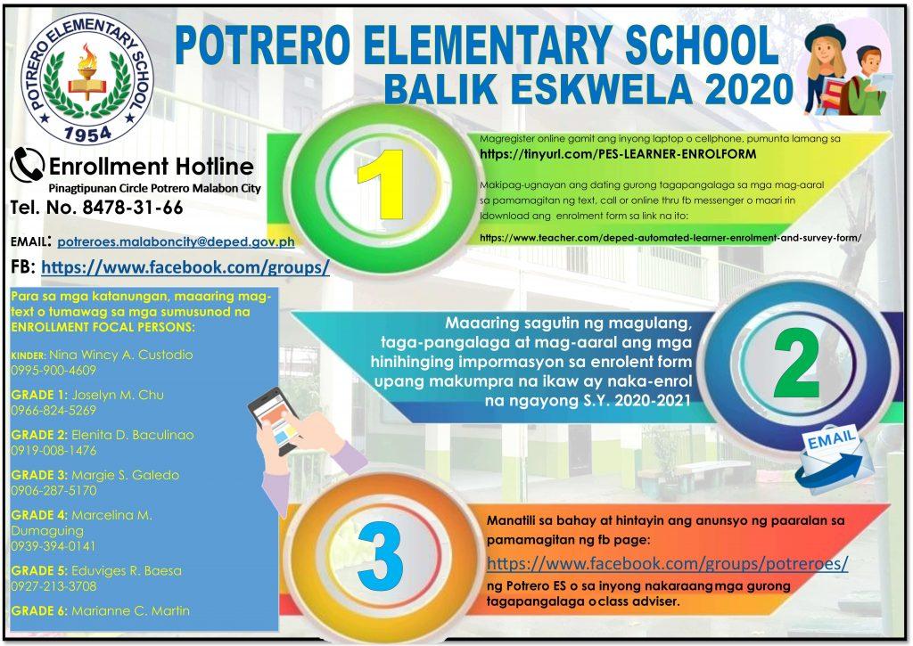 pes school infographics (1) (1)